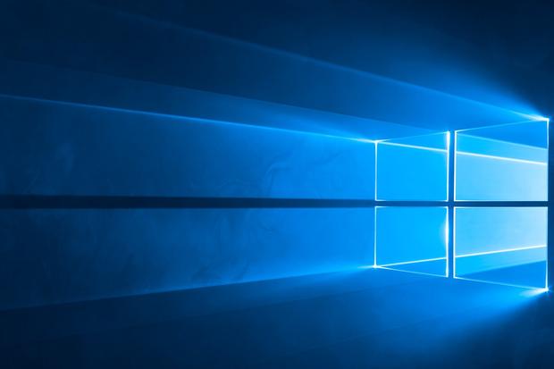 windows-10-backdrop-100595742-primary.idge