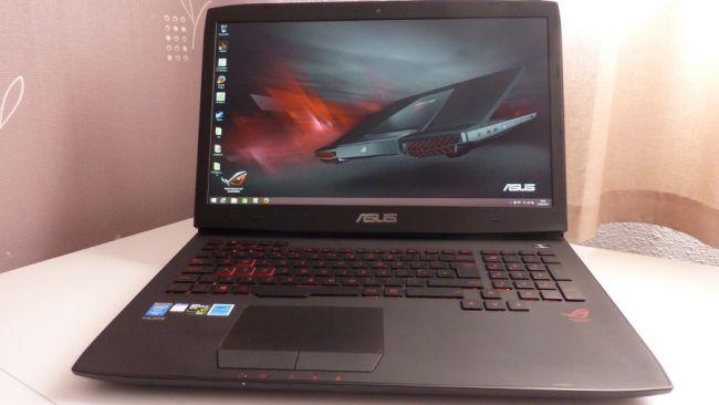Asus ROG G751JY Hero-650-80