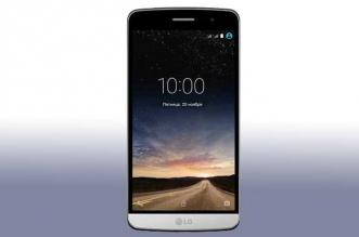 LG-Ray-X190
