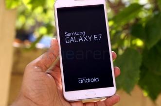 Samsung-Galaxy-E7_fonearena-14