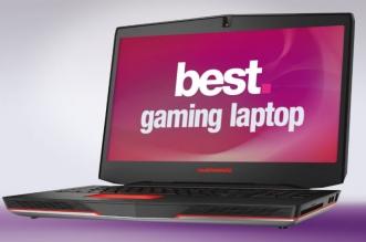 best_gaming_laptop-970-80