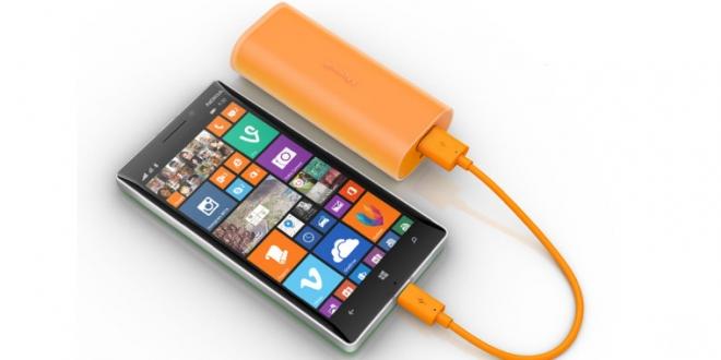 microsoft-portable-power-01_story