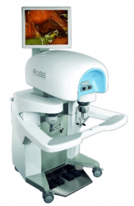 robotic-surgery-training