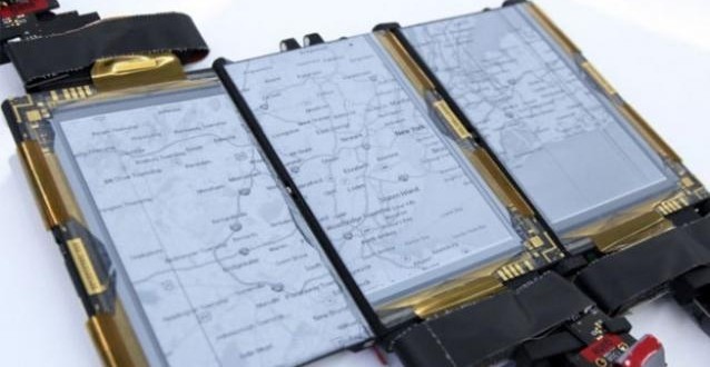 Paperfold-smartphone-with-e-624x351