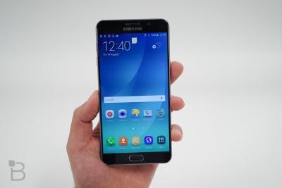 Samsung-Galaxy-Note-5-1-1280x855