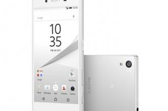 Sony-Xpeia-Z51