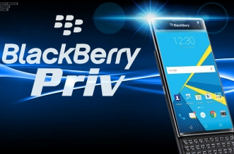 apple-inc-iphone-6s-to-be-challenged-by-blackberry-priv