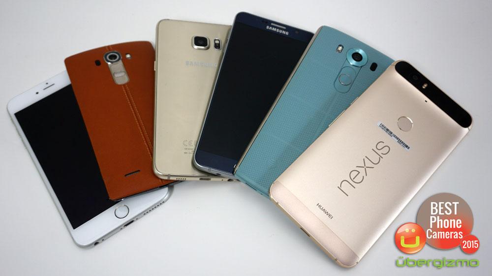 2016-01-21-best-camera-phones-hero-v2