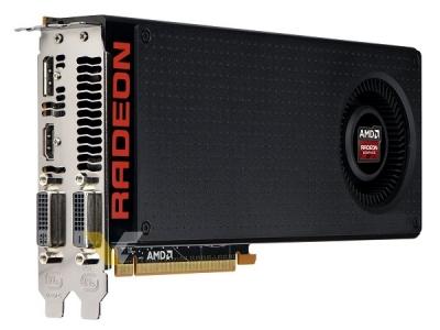 AMD-R9-380-series