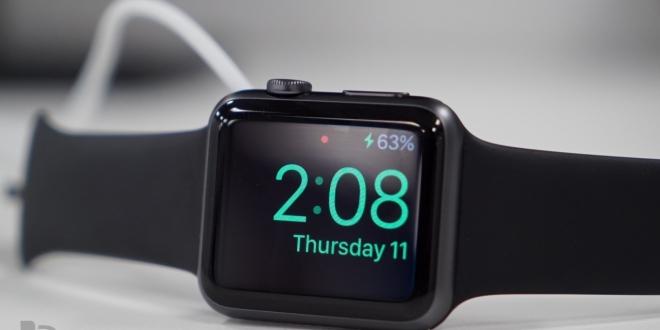 Apple-Watch-watchOS-2-14-1280x855