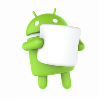 HTC-targets-January-25th-to-start-sending-out-Android-6.0-to-the-T-Mobile-HTC-One-M8