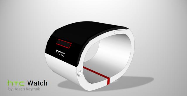 HTC_SmartWatch-640x360