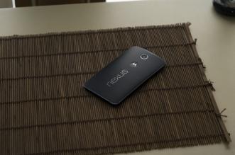 Nexus-6-9