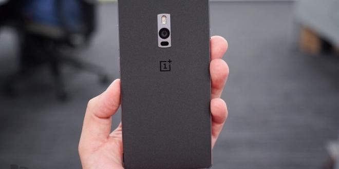 OnePlus-2-8-1280x855