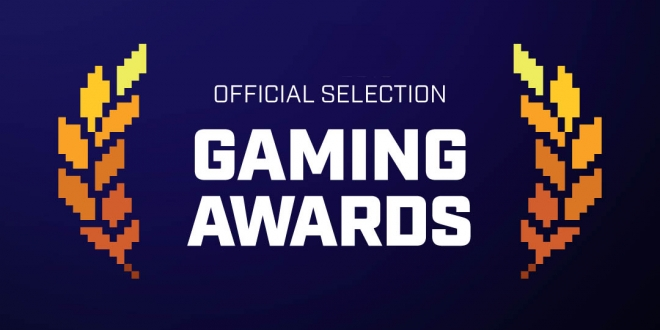 SXSW-Gaming-Awards-Selection-RGB-Color-1080x600
