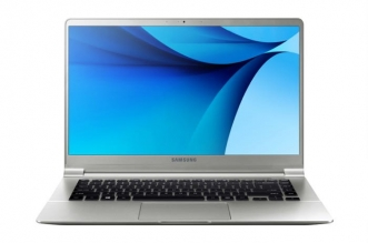 Samsung-Notebook-9-