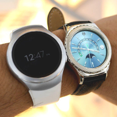 Samsung-releases-Gear-S2-Classic-Rose-Gold-and-Platinum-smartwatches