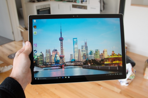 SurfaceBookS-20
