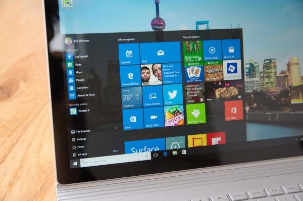 SurfaceBookS-23