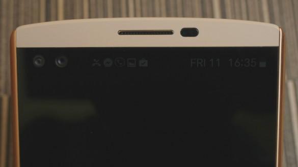 V10-Ticker-Header.JPG-e1453095493900