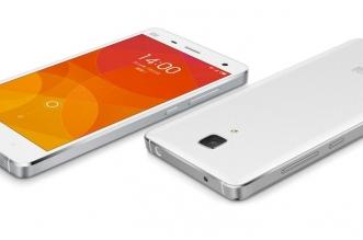 Xiaomi-Mi4-1-1-1