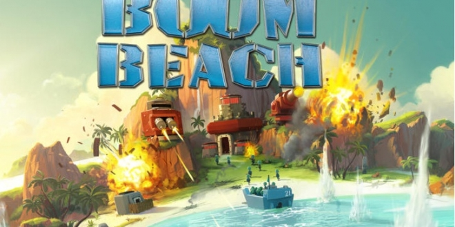 boom-beach-TOP-screenshots-pic-6