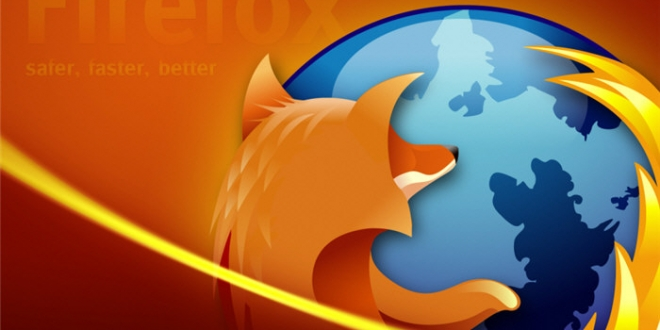 firefox-wallpaper-pack-11