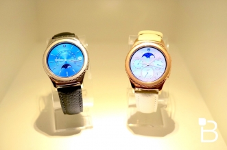galaxy-gear-s2-rose-gold-113-1280x853