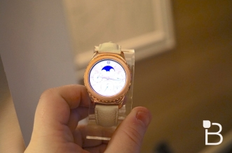 galaxy-gear-s2-rose-gold-13-1280x853