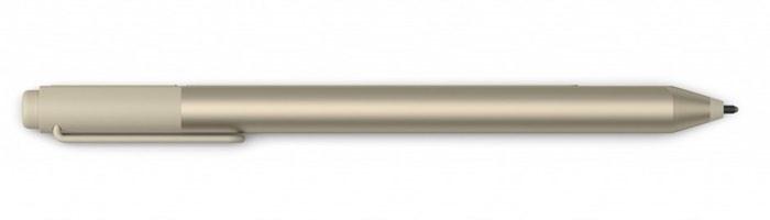 gold-Surface-Pen