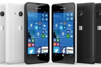 microsoft-lumia-550-tekrar-gundeme-geldi-df633e5f