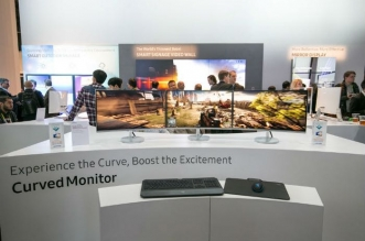 samsung-curved-monitors