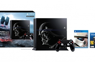 star-wars-ps4-bundles-battlefront-limited-edition-two-column-01-us-04sep15