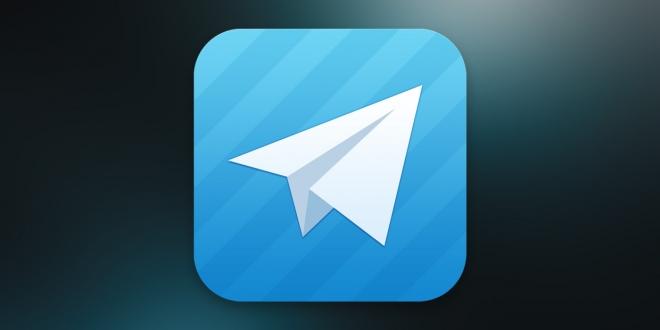 telegram-messenger-compite-whatsapp1