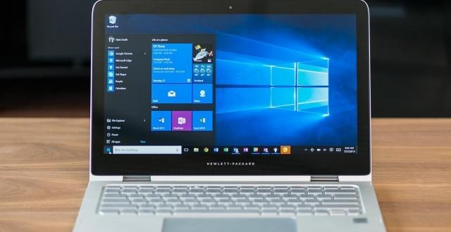 windows-10-home-laptop-2-640x0