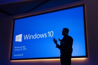 windows-102111-1