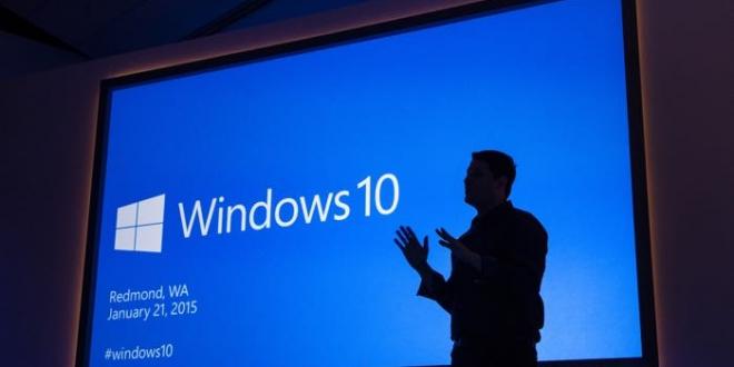 windows-102111-1