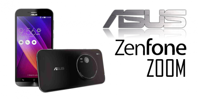 zenfone_zoom_hero-820x420