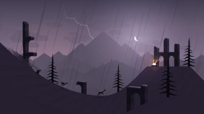 Altos-Adventure-screenshots-4