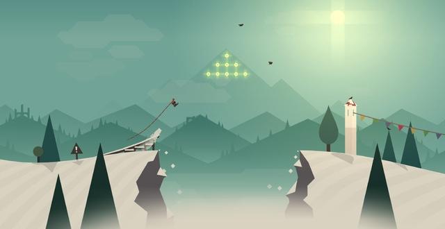 Altos-Adventure-screenshots