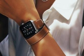 Apple-Watch-Hermes-640-34