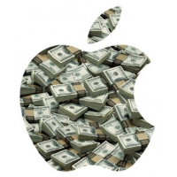 Apple-accounted-for-91-of-smartphone-profits-last-year.jpg