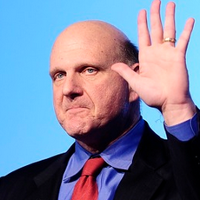 Ballmer-Microsoft-needs-to-find-the-right-path-to-travel-in-mobile.jpg