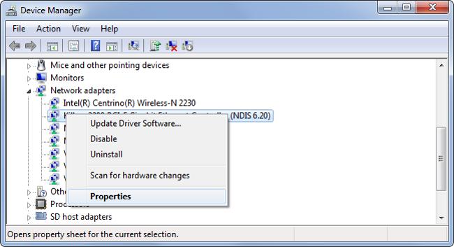 Change-MAC-Address-003