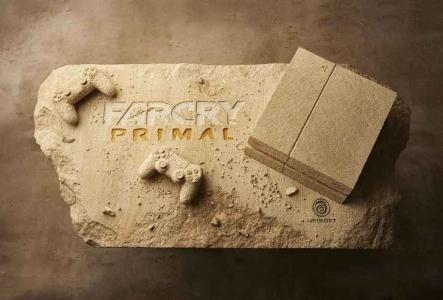 FC-Primal-Header-image