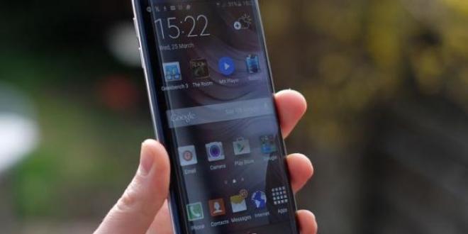 Galaxy-7-1-1-1-1-1-1
