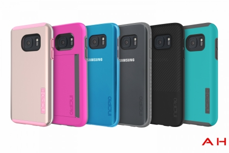 Incipio-Core-Series_Samsung-Galaxy-S7