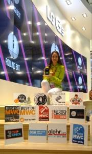 LG-Awards-at-MWC-01-615x1024