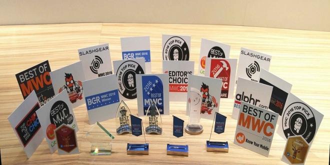 LG-Awards-at-MWC-02