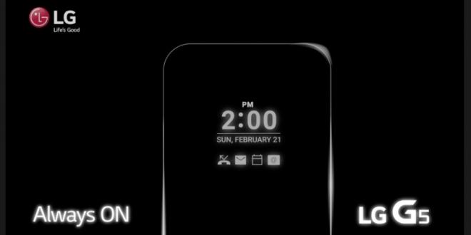 LG-G5-Always-On-display-840x473